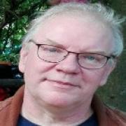Consultatie met paragnost Johannes uit Eindhoven