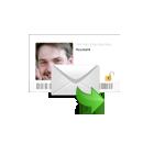 E-mailconsultatie met paragnost Sissy uit Eindhoven