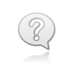 Vraag & antwoord over  paragnosten uit Eindhoven